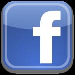 EAT FaceBook Reviews