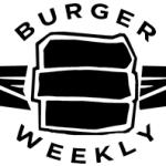 Burger Weekly