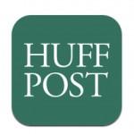 o-HUFFPOST-facebook
