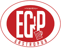 final-new-egp-logo