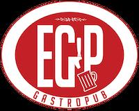eat-logo-21