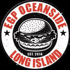 EGP Oceanside, NY - Caterer - Beer Garden - Gastropub